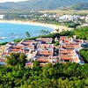 Kenting Youth Activity Center Hostel, Hotels in Hengchun