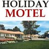 Holiday Motel, Hotels in Georgina