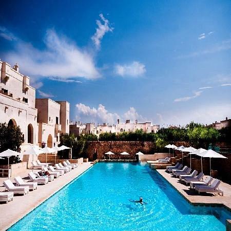 Borgo Egnazia Prices Hotel Reviews Italy Savelletri Puglia Tripadvisor