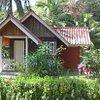 Pansand Resort Ko Bulon Lae, hôtels à La-ngu