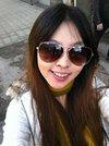Hsiao-Yun Chan