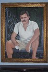 Bruce Jeffrey K