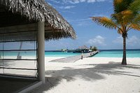 by Mad-on-Maldives
