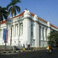 Museum Bank of Indonesia