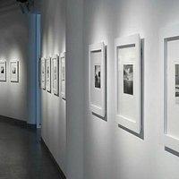 M97 Gallery | Shanghai - Michael Kenna Solo Exhibition