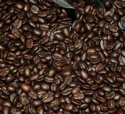 best organic coffee anywhere