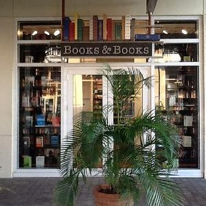 Welcome to our bookstore!