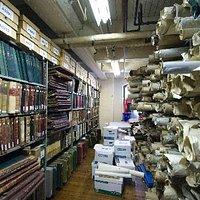 Tyne & Wear Archives