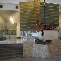 Ayutthaya Historical Study Center