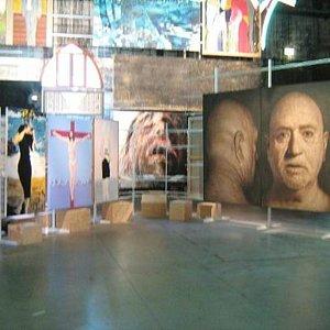Biennale di Venezia 2011