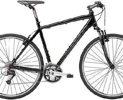Hire Bike; Men's Hybrid