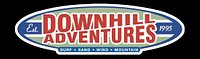 DownhillAdventures