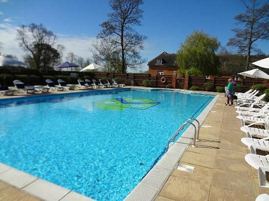 Eastwell Manor Boughton Lees Hotel Reviews Photos Rate Comparison Tripadvisor