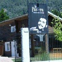 Museo del Che