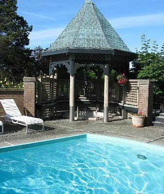 The Best Oak Harbor Hotels With A Pool