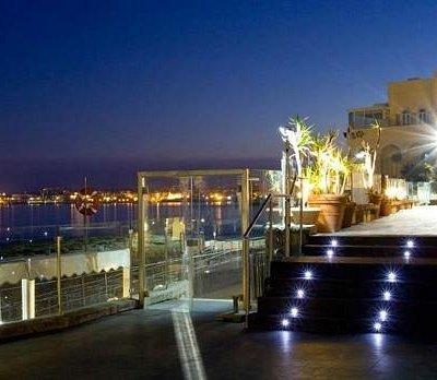 Tamariz - Beach Club Estoril