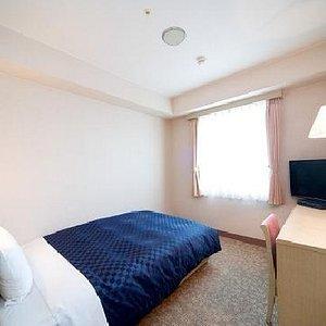 松江 ニューアーバンホテル 別館