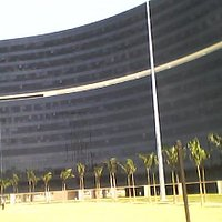 Prédio Central
