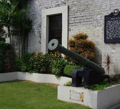 Sugbo Museum