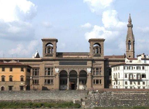 Provided by: Biblioteca Nazionale Centrale di Firenze