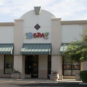 Scottsdale Day Spa
