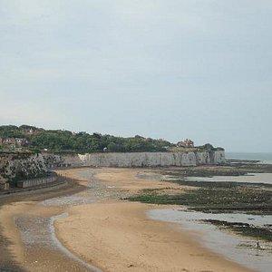 Stone Bay, Broadstairs
