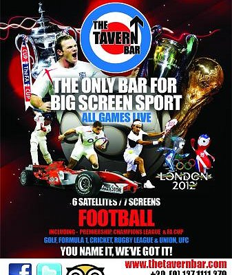 filename__tavern sport2 (1)_jpg_thumbnail0_jpg