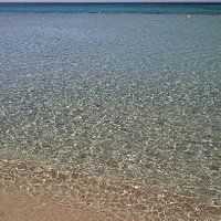 Mare Baron Beach Punta prosciutto - Torre Lapillo (LE)