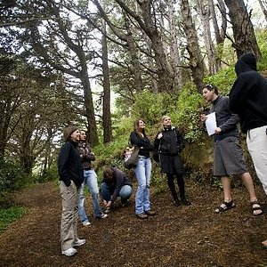 Mt Victoria Filming Location