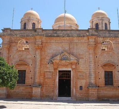 fachada renacentista