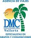DMC VALLARTA AGENCIA DE VIAJES
