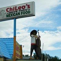 Clileo's Mexican Restaurant