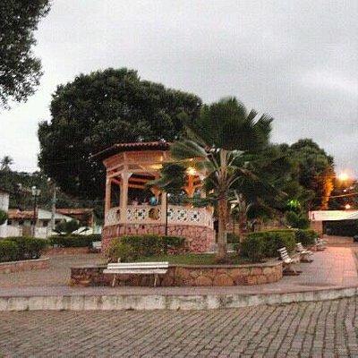 Coreto, Lenis, Bahia