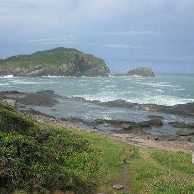 Ponta da Lagoinha