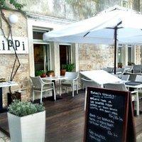 Restaurant Filippi