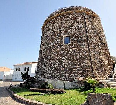 Torre Calasetta