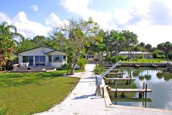 BUCHAN'S LANDING RESORT - Ranch Reviews (Englewood, FL ...