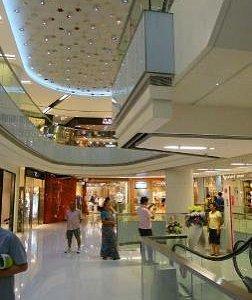 I Square Mall(2)