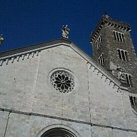 Cattedrale Santa Maria Assunta di Sarzana