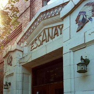 Essanay Studio