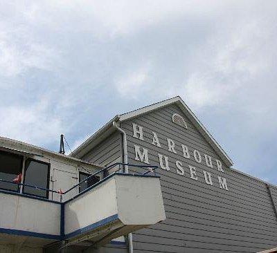 Port Dover Museum