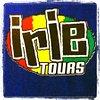 Irie Tours