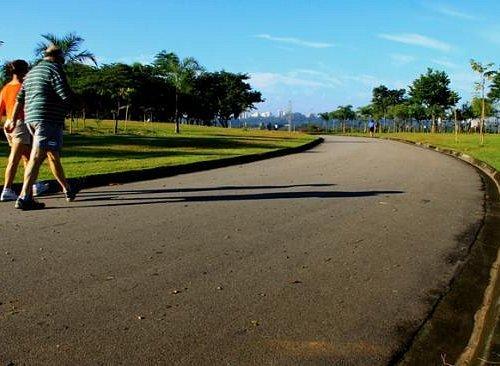 Provided By: Parque Villalobos