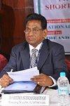 Bhima Subrahmanyam