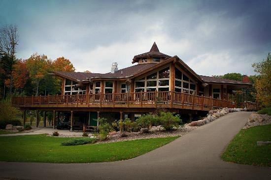 North star mohican casino hotel reservations turning stone casino driving range