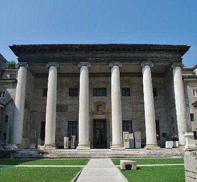 lapidario museum