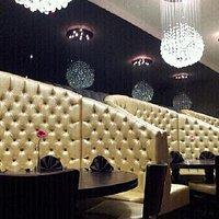 Landmark Indian Restaurant & Shisha Bar