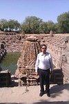 Gopal Lahiri
