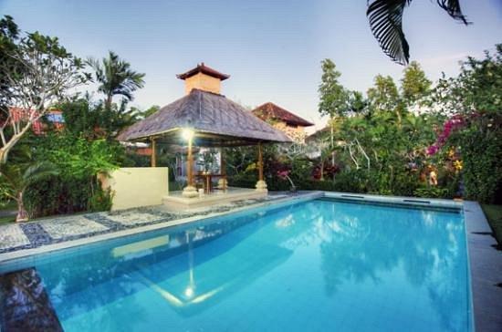 Villa Tepi Kali Prices Reviews Bali Kuta Tripadvisor