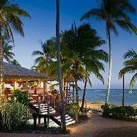 Sundowner Bar & Grill